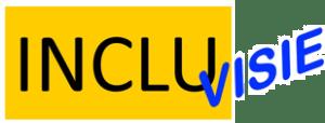 logo incluvisie