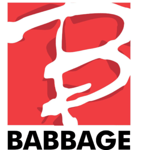 Logo Babbage